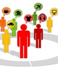 Социологические методы исследования поведения потребителей