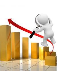 Содержание и направления маркетинговых исследований