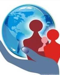 Содержание, систематизация и оценка угроз в социальной сфере