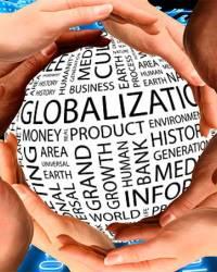 Содействие процессу глобализации