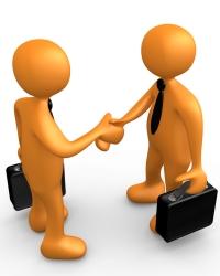 Соглашение о расторжении