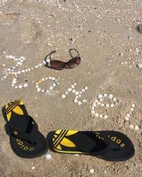 Сокращение отпусков