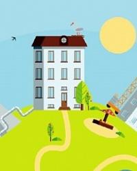 Состав и особенности жилищно-коммунального комплекса