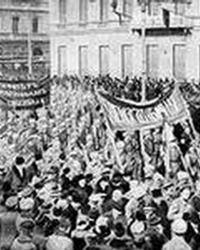 Совершенствование социалистической демократии и совершенствование предварительного следствия