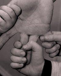 Совершенствование системы социального страхования