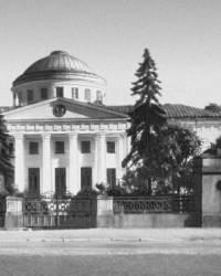 Советский парламентаризм, штрихи к возможному портрету