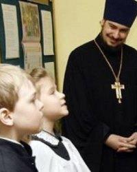 Советское законодательство о религиозных культах