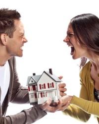 Дарение недвижимости в общей собственности