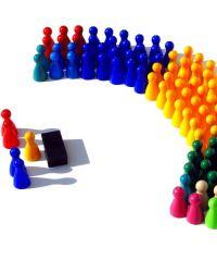 Современные политологические концепции