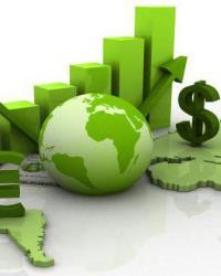 Современный экономический регионализм