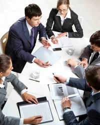 Создание благоприятных условий для внутренних инвестиций бизнеса