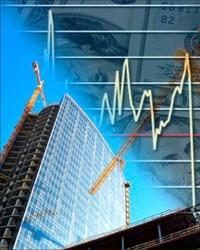 Специфические черты и структура рынка недвижимости
