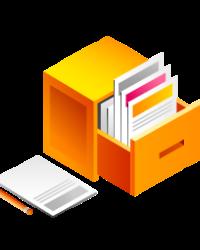 Списание материалов