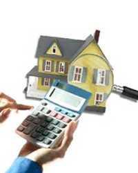 Сравнительный подход к оценке недвижимости