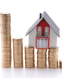 Сравнительный подход при оценки недвижимости