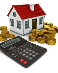 Стандарты оценки недвижимости
