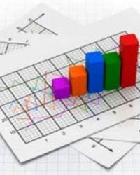 Статистическая отчетность 2018
