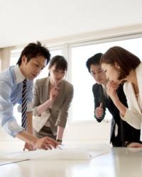 Стимулирование в управленческой деятельности