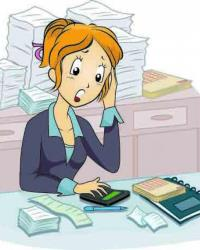 Стоит ли отдавать бухгалтерию на аутсорсинг