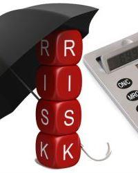 Страхование как путь снижения экономических рисков