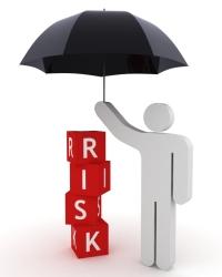 Страховой риск