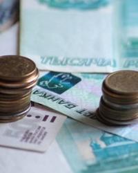 Страховые компенсации