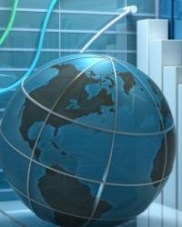 Страны с переходной рыночной экономикой и международная торговая система
