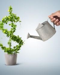 Стратегический анализ бизнеса