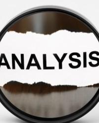 Стратегический анализ