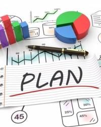 Стратегическое планирование сегментов