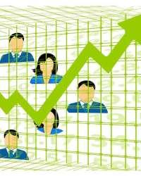 Стратегия эффективизации социально-экономического развития