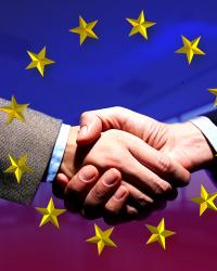Стратегия инновационного развития Евросоюза