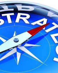 Стратегия управления