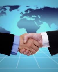 Стратегия устойчивого развития и новые экономические отношения