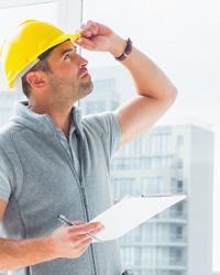 в каких случаях осуществляется государственный строительный надзор