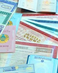 Строительство российских рынков ценных бумаг