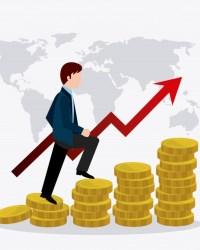 Структурные тенденции в экономике