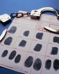 Субъект преступлений