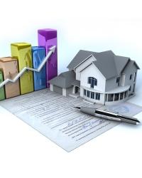 Субъекты рынка недвижимости