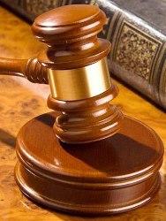 Судебный приказ 2020