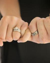 Супружество и семейные проблемы