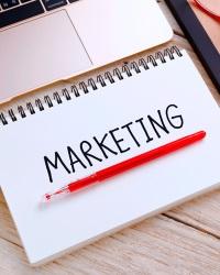 Сущность системы маркетинга