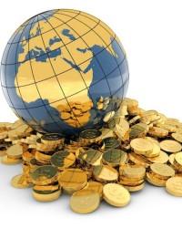 Сущность финансов предприятий