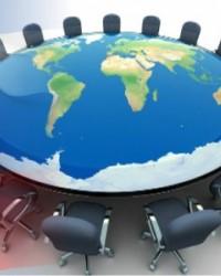Сущность и концепции региональной политики