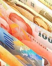 Сущность иностранных инвестиций