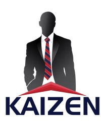 Сущность СНУПП на базе концепции kaizen