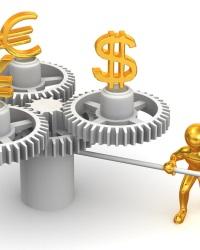 Свежие изменения по валютным операциям в 2021 году