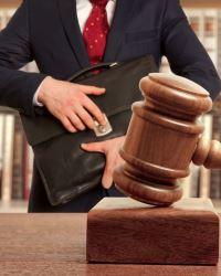 Свежие изменения в адвокатуре в 2021 году