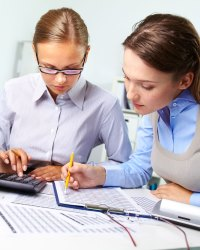 Свежие изменения в бухгалтерском учете в 2021 году