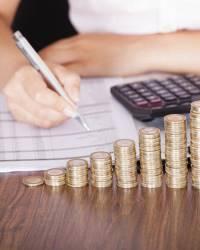 Свежие изменения в бюджетных счетах в 2021 году